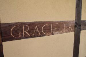 Graciella 1